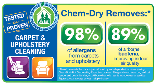 home health study results for upholstery cleaning in gwinnett county ga