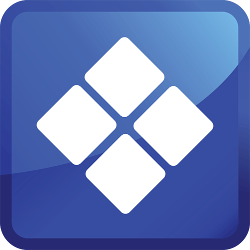 k&c chem-dry tile cleaning icon